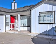 481 Madrone Dr, Hollister image