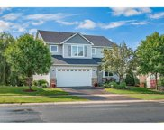 18273 68th Place N, Maple Grove image