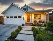 3683 Mocha  Lane, Santa Rosa image