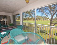 8331 Grand Palm DR Unit 3, Estero image