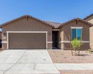 6574 E Via Arroyo Azul, Tucson image