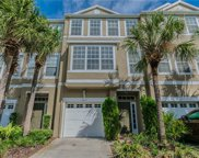 3023 Pointeview Drive, Tampa image