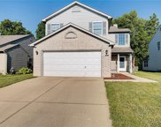 2382 Majestic Prince  Drive, Indianapolis image