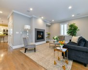2 Ellswood Unit 2, Boston image