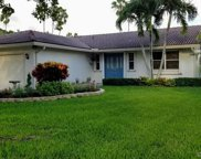 4035 Nw 115th Ave, Coral Springs image