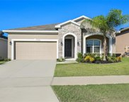 17196 Gathering Place Circle, Clermont image