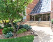 2 South Atrium Way Unit 208, Elmhurst image