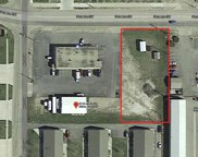 300 31st Ave Sw, Minot image