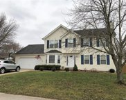 1101 Running Waters  Drive, Unincorporated image