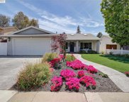 5337 Charlotte Way, Livermore image