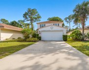 5606 Rambler Rose Way, West Palm Beach image