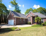 115 Clairewood Court, Greenville image
