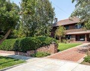 489     Bellefontaine Street, Pasadena image