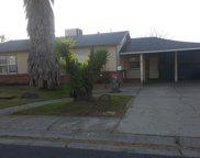6980  Chris Avenue, Sacramento image