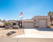 4000 Trotwood Dr, Lake Havasu City image