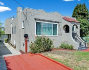 1322 Curtis  Street, Berkeley image