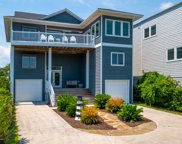 410 N Anderson Boulevard Unit #C, Topsail Beach image