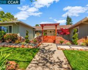 2336 Welsh Court, Walnut Creek image