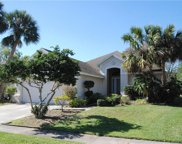 1742 Golfview Drive, Kissimmee image