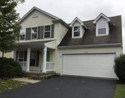 475 Greenhill Drive, Groveport image