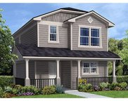 18403 Congaree St, Pflugerville image