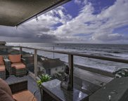 215 Pacific St, Oceanside image