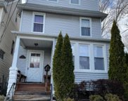 25 Princeton St, Maplewood Twp. image