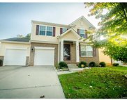 414  Anvil Draw Place, Rock Hill image
