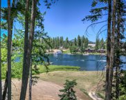 NKA W Foothill Dr, Coeur d'Alene image