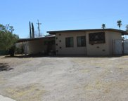 5714 S Ray, Tucson image