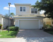 8879 Spring Mountain WAY, Fort Myers image