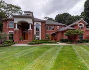 1700 Rivercrest Ct, Prospect image