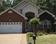 1644 Eagles Watch, Tallahassee image