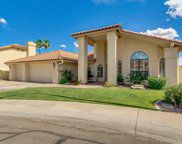 3355 S Holly Court, Chandler image