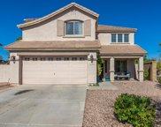 3983 E Los Altos Drive, Gilbert image