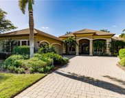 3271 Sanctuary PT, Fort Myers image