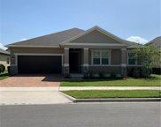 1651 Highbanks Circle, Winter Garden image