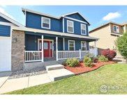 3246 Silverbell Dr, Johnstown image