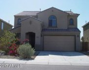 6719 W Miner Trail, Peoria image
