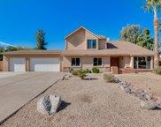 14842 N 45th Place, Phoenix image
