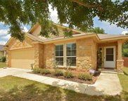 2210 Meadow View Dr, San Marcos image