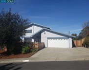 877 Sandy Cove Dr, Rodeo image