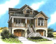 172 Beach Dr ( OCEAN & LAKE FRONT ), Myrtle Beach image