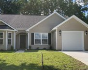 3805 Mayfield Dr., Conway image