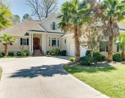 78 Timber Lane, Hilton Head Island image