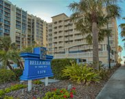 1370 Gulf Boulevard Unit 303, Clearwater Beach image