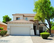 5427 W Pollack Street, Laveen image