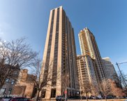 2500 North Lakeview Avenue Unit 302, Chicago image