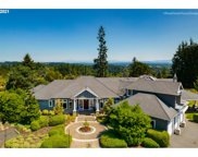 28865 SW PETES MOUNTAIN  RD, West Linn image