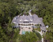 120 Secession  Drive, Beaufort image
